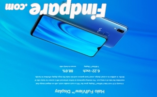 Vivo Y91i 2GB 32GB smartphone photo 2