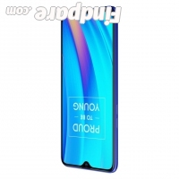 Realme X Lite 4GB 64GB smartphone photo 6