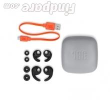 JBL Reflect Mini 2 wireless earphones photo 9
