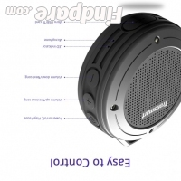 Tronsmart Element T4 portable speaker photo 6
