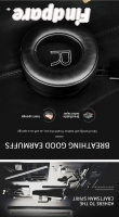 Picun P20 wireless headphones photo 9