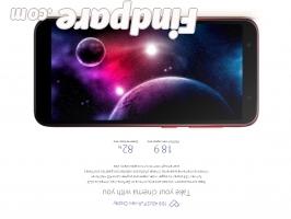 ASUS ZenFone Live (L2) SD430 smartphone photo 3