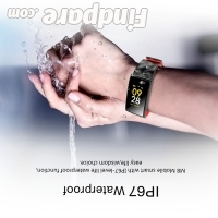 LYNWO M8 Sport smart band photo 10
