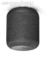 Anker Soundcore Motion Q portable speaker photo 9