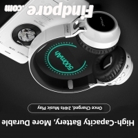 Picun P60 wireless headphones photo 3