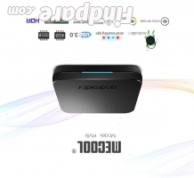 MECOOL KM9 4GB 32GB TV box photo 1