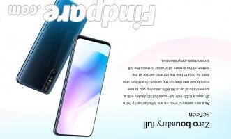 Vivo S1 P65 smartphone photo 2