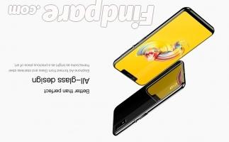 Elephone A4 smartphone photo 8