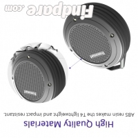 Tronsmart Element T4 portable speaker photo 5