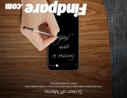 LG Stylo 4 smartphone photo 6