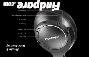 Alfawise JH-803 wireless headphones photo 8
