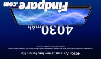 Vivo Y93 4GB 64GB smartphone photo 6