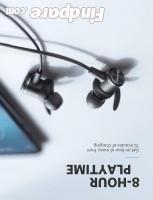 Anker Soundcore Spirit wireless earphones photo 8