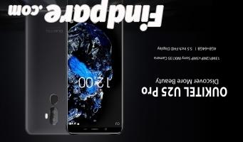 OUKITEL U25 Pro smartphone photo 1
