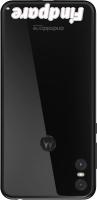 Motorola One XT1941-3 BR smartphone photo 11