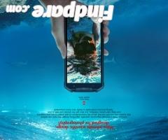 Ioutdoor Polar 3 smartphone photo 9
