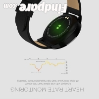 NEWWEAR Q8 smart watch photo 6