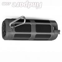 Venstar S400 portable speaker photo 10