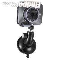 Philips CVR208 Dash cam photo 8