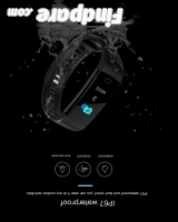 GORAL Y5 Sport smart band photo 6