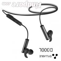 Syllable D300L wireless earphones photo 8
