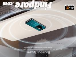 LG G7 ThinQ G710EAW smartphone photo 7