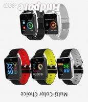 MICROWEAR X9 smart watch photo 16