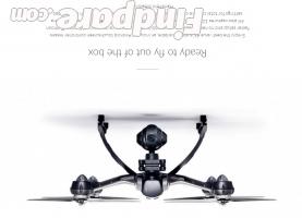 Yuneec Q500 drone photo 1