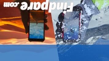 Ulefone Armor X3 smartphone photo 4