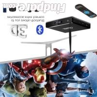 GooBang Doo XB-III 2GB 16GB TV box photo 5