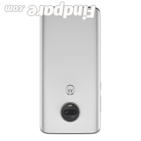 Motorola Moto G7 Plus XT1965-2 Global smartphone photo 7