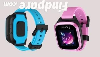 Huawei HONOR K2 KIDS 2G smart watch photo 1