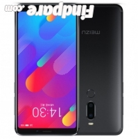 MEIZU V8 3GB 32GB smartphone photo 2
