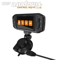 Vantrue R2 Dash cam photo 6