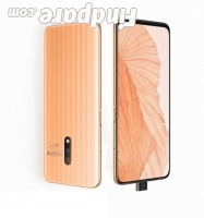 Realme X 4GB 64GB smartphone photo 3