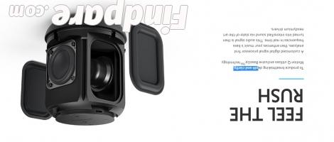 Anker Soundcore Motion Q portable speaker photo 2
