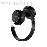 NUBWO S8 wireless headphones photo 5