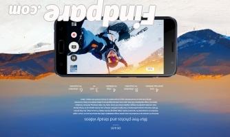 ASUS Zenfone V smartphone photo 9