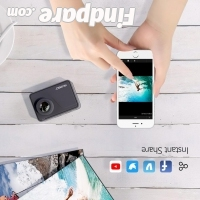 AKASO V50 Pro action camera photo 7