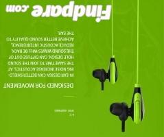 JOWAY H12 wireless earphones photo 2