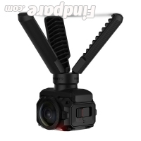 GARMIN VIRB 360 action camera photo 1