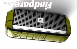 DreamWave EXPLORER portable speaker photo 4