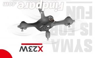 Syma X23W drone photo 1