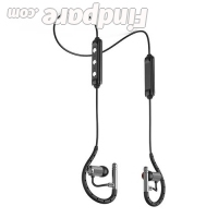 Yuer S-503 wireless earphones photo 14