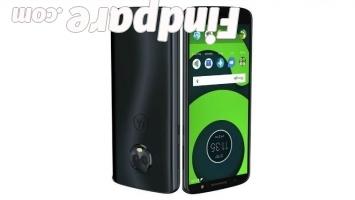 Motorola Moto G6 Plus 6GB XT1926-5 smartphone photo 1