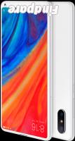 Xiaomi Mi Mix 2s 6GB 128GB smartphone photo 5