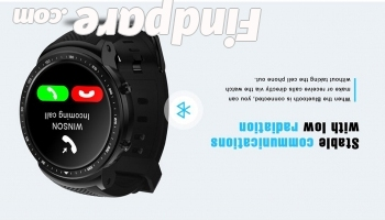 Zeblaze Thor PRO smart watch photo 7