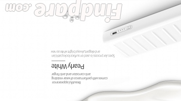 Teclast T100CC power bank photo 2