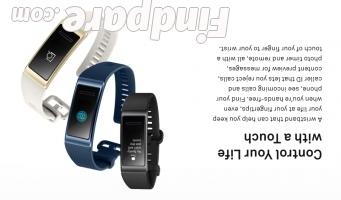 Huawei BAND 3 PRO Sport smart band photo 10