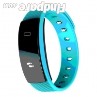 Diggro QS80 Sport smart band photo 10